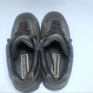 Skechers Shoes - SKECHERS Hiking Boots